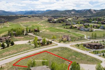 24 Redhaw Close Eagle, CO