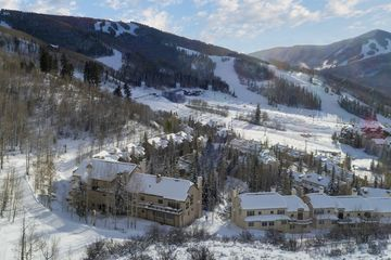 44 Meadow Lane 1&2 Beaver Creek, CO