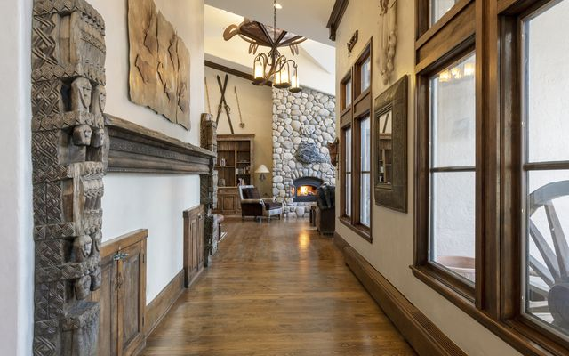 Saddleridge Villas 1&2 - photo 3