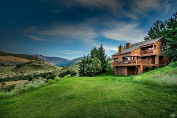 588 Eagle Crest Road Edwards, CO