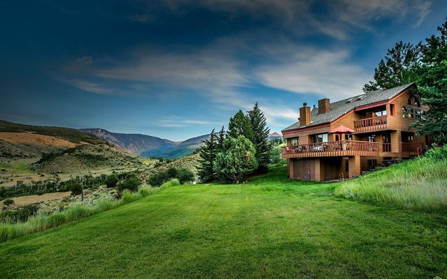 588 Eagle Crest Road Edwards, CO 81632