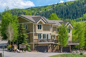 132 Taylor Avenue Minturn, CO