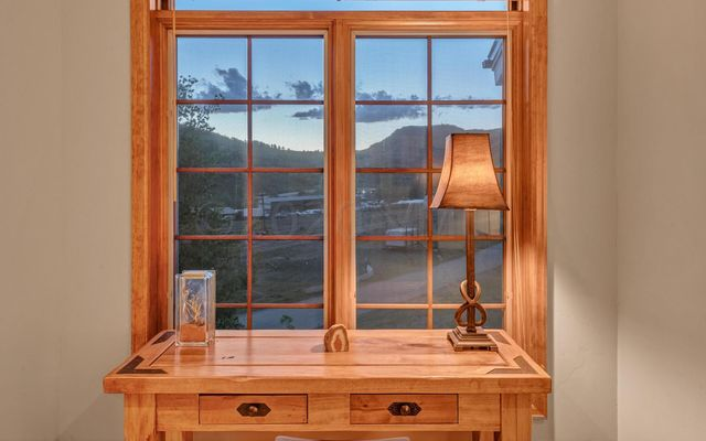 Minturn Towne Homes  - photo 16