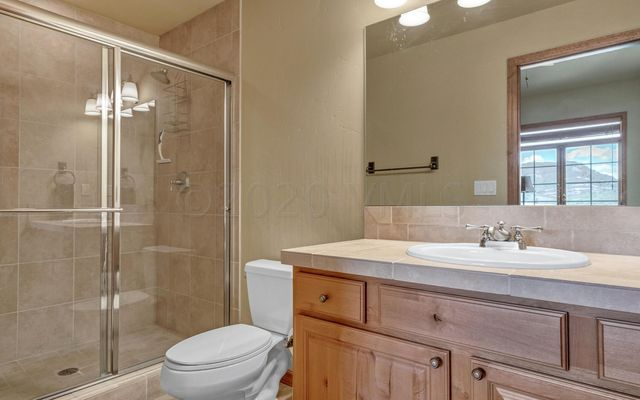 Minturn Towne Homes  - photo 17