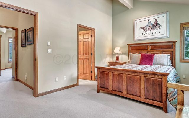 Minturn Towne Homes  - photo 21