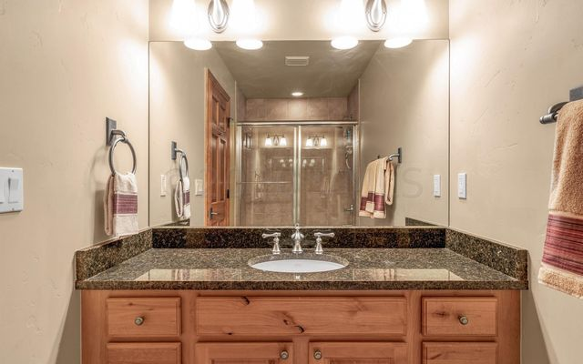 Minturn Towne Homes  - photo 22