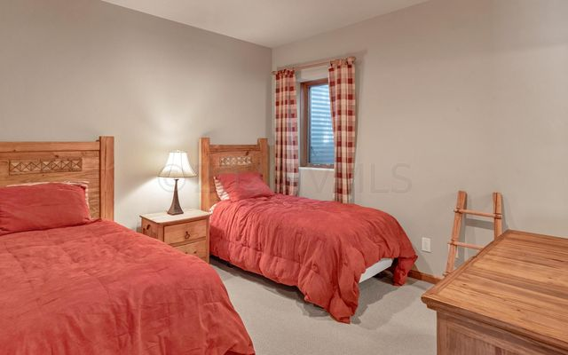 Minturn Towne Homes  - photo 24