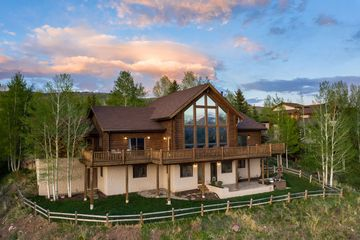 5123 Longsun Lane Avon, CO