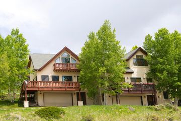 2290 Old Trail Road B Avon, CO