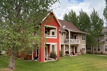 530 Founders Avenue G201 Eagle, CO