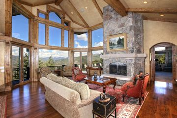 160 Casteel Ridge Edwards, CO