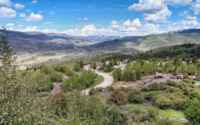 160 Casteel Ridge - photo 23