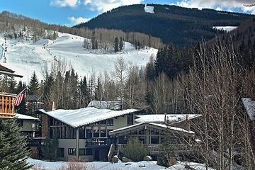 303 Mill Creek Circle Vail, CO 81657