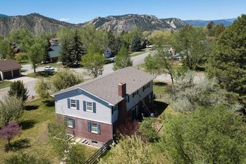 235 Seventh Street Eagle, CO