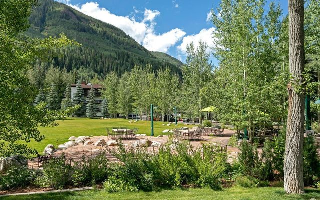 Vail Racquet Club Condos 8-12 - photo 2