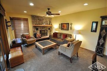 4450 Timber Falls Court #1702 Vail, CO