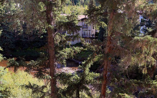 Mountain Haus 442 - photo 13