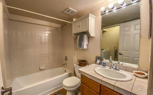 Mountain Glen Condominiums h202 - photo 10