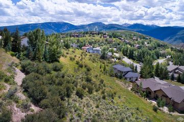 3087 Wildridge Road Avon, CO