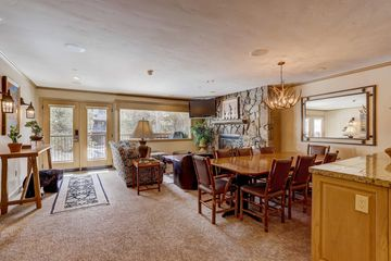 595 Vail Valley Drive 245-246-247 Vail, CO