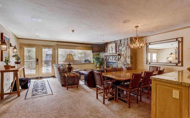 595 Vail Valley Drive 245-246-247 Vail, CO 81657