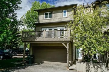 13 Eagle Drive D Avon, CO 81620