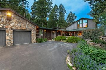 638 Jouflas Ranch Road Wolcott, CO