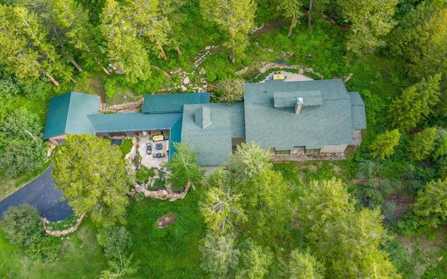 638 Jouflas Ranch Road - photo 2