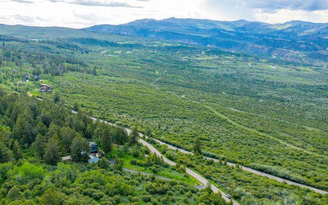 638 Jouflas Ranch Road - photo 9