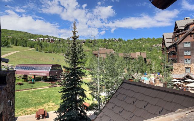130 Daybreak HS616 Beaver Creek, CO 81620