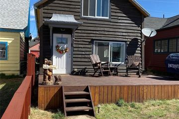 218 8th Street Leadville, CO