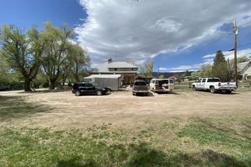 324 Howard Eagle, CO