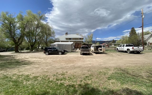 318 Howard Street Eagle, CO 81631