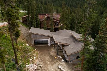 397 Fuller Placer Road S BRECKENRIDGE, CO