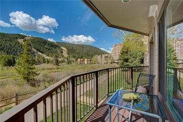 23060 Us Highway 6 #212 KEYSTONE, CO