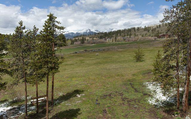 Pines At Keystone Condo 2119 - photo 17