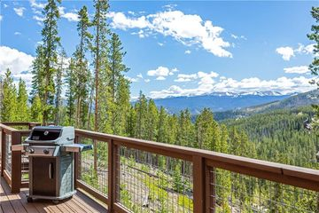 158 Snowshoe Circle BRECKENRIDGE, CO