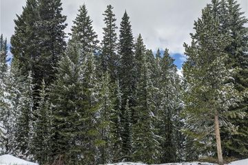 387 CR 628 BRECKENRIDGE, CO
