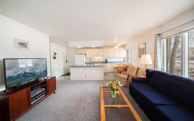 Chateau Claire Condo 29 - photo 2
