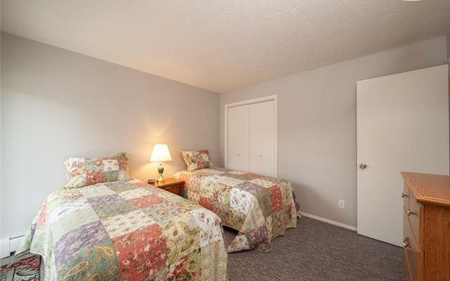 Chateau Claire Condo 29 - photo 8