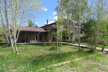277 G Road SILVERTHORNE, CO