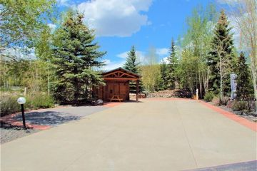 85 Revett #361 Drive BRECKENRIDGE, CO