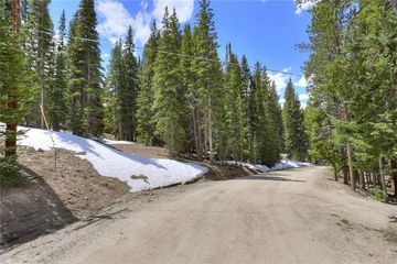 222 CR 529 BRECKENRIDGE, CO