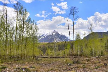 60C Black Diamond Trail 60-C SILVERTHORNE, CO 80498