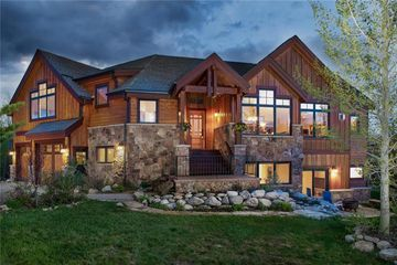 25 Snow Peak Court DILLON, CO