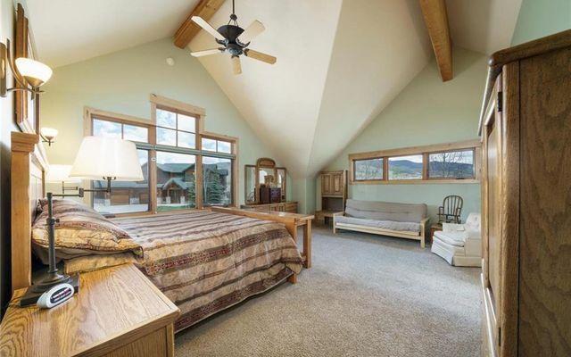 25 Snow Peak Court - photo 12