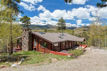 461 Fairview Boulevard BRECKENRIDGE, CO