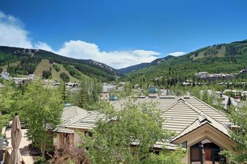 280 Aspen Lane #6 Beaver Creek, CO 81620