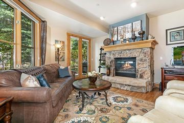 63 Avondale Lane #118 Beaver Creek, CO 81620