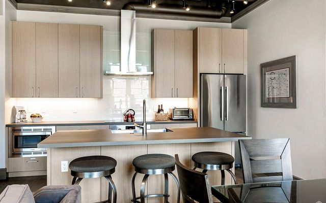 Brookside Park Signature Lofts 207 - photo 1
